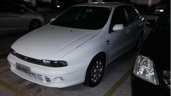 Fiat Brava 1.8 Hgt Ano 2000
