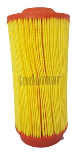 Elemento Filtro De Ar Agrale M80/m85/m90/m93/m790/m95w/4100