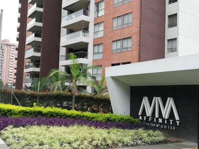 fc88efc3de08c Unidad Aviva Loma De Los Bernal en Apartamentos en Mercado Libre ...