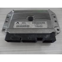 Modulo Renault Sadero Logan 1.0 16v 23710 0531r V42