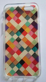 Capa Case Flip iPhone 6/6s 4.7
