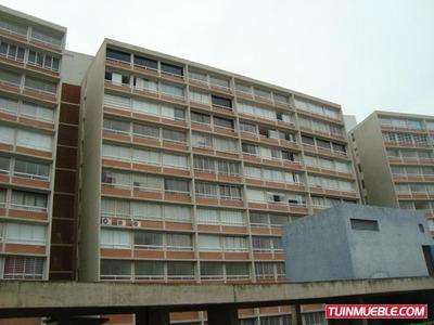 Apartamentos En Venta Ep Mv Mls #17-187 --- 04142155814