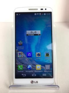Celular Smartphone Android Lg G2 Mini 8gb Com Acessórios
