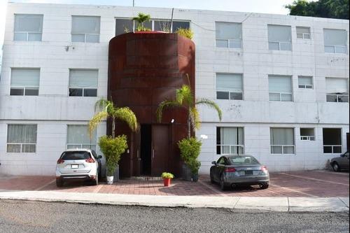 Jpj/ Excelentes Oficinas En El Laurel