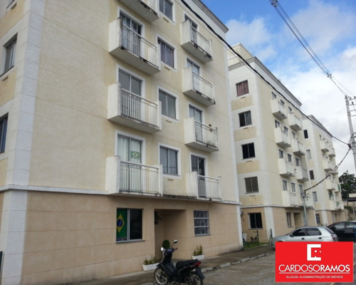 Apartamento - Ap08302 - 32828080