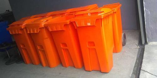 Containers E Contentores De Lixo Serviços De Reforma