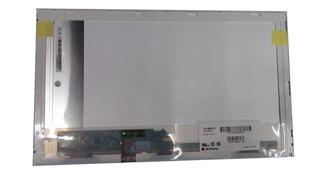 Display 14 Lcd Led 40 Pin Samsung Hb140wx1-301