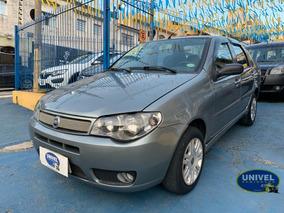 Fiat Siena 1.0 Fire Flex!!! Completo!!!