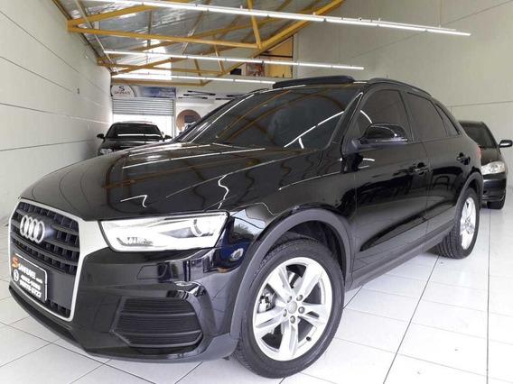 Audi Q3 1.4 Ambiente 150cv