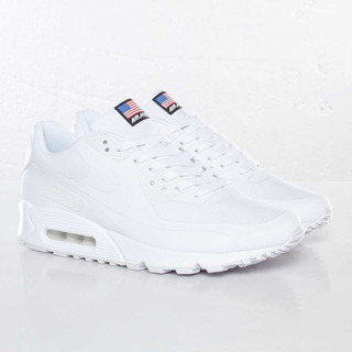 Nike Air Max Independence Day en Mercado Libre Chile