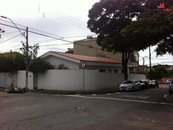 Sorocaba - 2 Casas - 42522