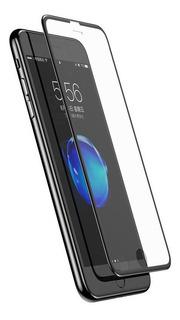 Película Baseus 3d Pet Para Iphones 6 / 6s / 7 E 8 C/ 0.23mm