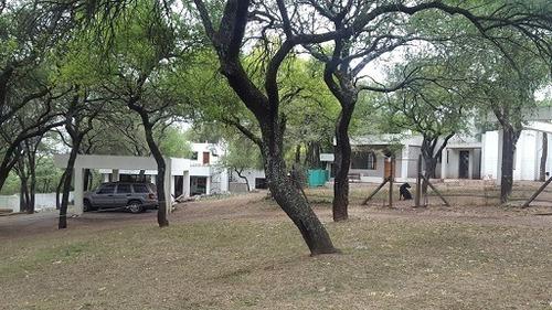 Imagen 1 de 25 de Housing En Venta Villa Warcalde