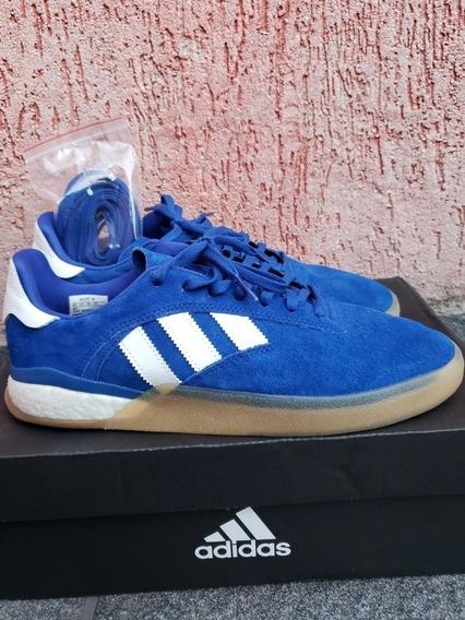 Tênis adidas 3st 004 Azul