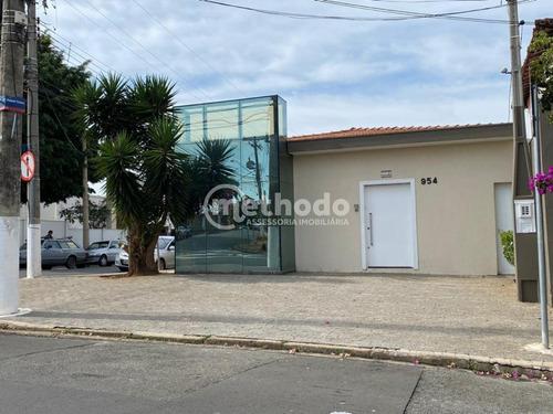 Casa - Ca00541 - 68210150