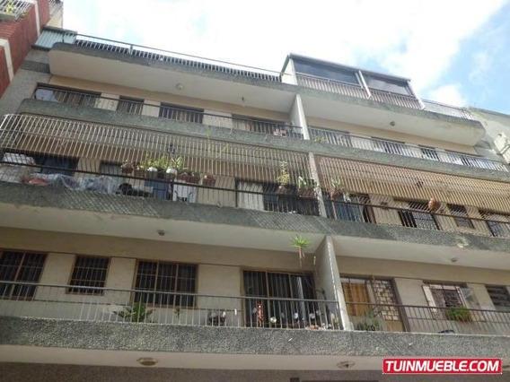 Apartamentos En Venta Mls #18-9415