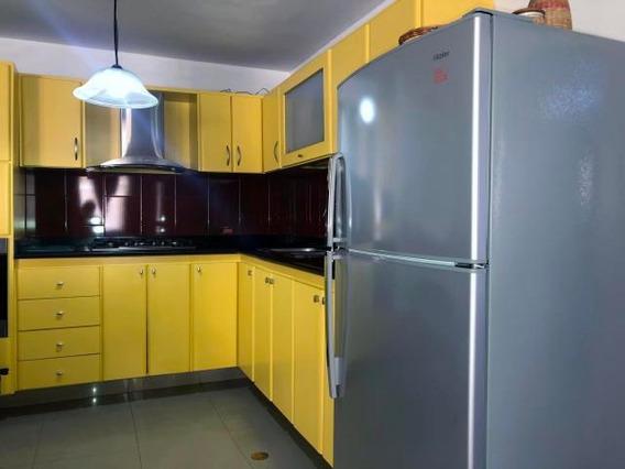 Casa En Venta Acarigua 20-6235 Rbw