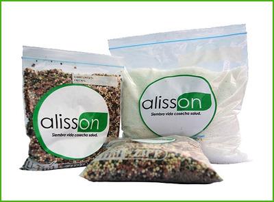 Jardines Alisson Diseños, Proyectos Y Soluciones Integrales