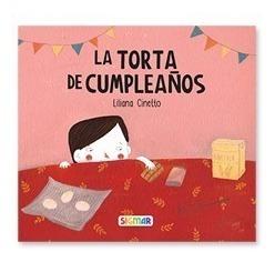 La Torta De Cumpleaños Colección Calabaza