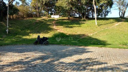 Imagem 1 de 10 de Terreno Por R$ 85.000 - Inoã/rj - Te4950