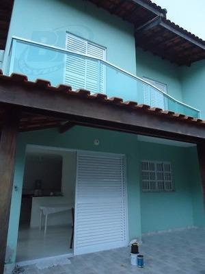 Casa Em Bertioga - 0.0 M2 - Código: 47 - 47