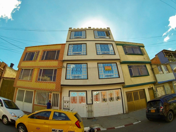 Rentahouse Vende Casa En San Vicente Mls 19-518