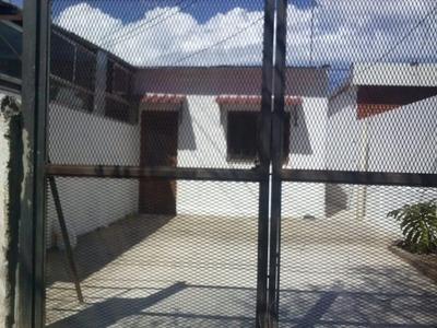 Apartamento En Alquiler En Flor De Maroñas $10.500