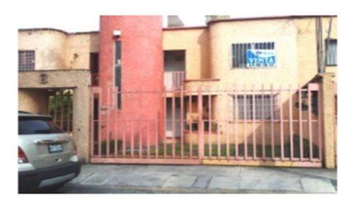 Hermosa Casa B En Renta Col. Miguel Hidalgo