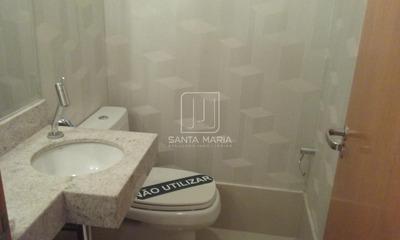Apartamento (tipo - Padrao) 3 Dormitórios/suite, Cozinha Planejada, Portaria 24hs, Elevador, Em Condomínio Fechado - 54913ve