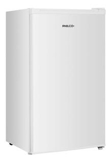 Heladera Philco Phbm091 Bajo Mesada 93l 220v C/congelador A+