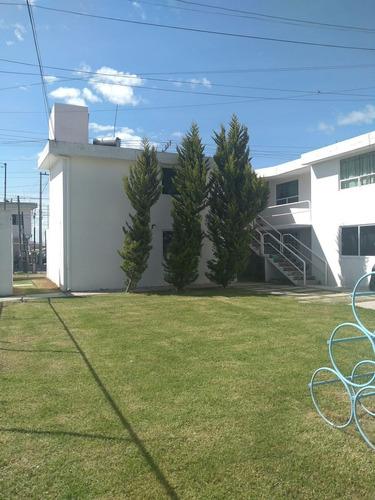 Imagen 1 de 9 de Acogedor Departamento Al Sur De La Ciudad