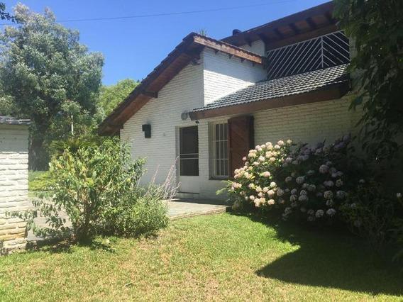 Oportunidad!!! Hermosa Casa Quinta