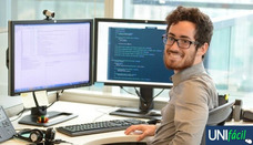 Profesor Clase De Excel Contabilidad Ingles Autocad Sql Java