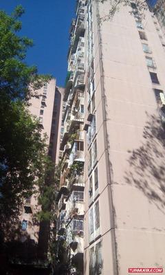 Best House Vende Apartamento En El Encanto Los Teques