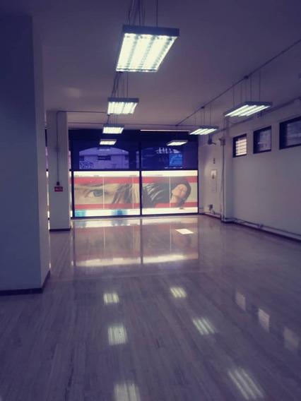 Local U Oficina Comercial E Rosal