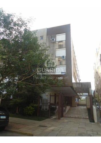 Apartamento Para Aluguel, 1 Quarto, Petropolis - Porto Alegre/rs - 6107