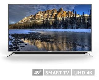 Televisor Smart Tv 49 Skyworth