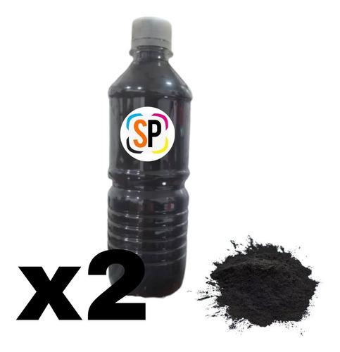 Toner 80 Grs 101 Mlt-101 Ml-2165 Scx 3405w Botella Recarga
