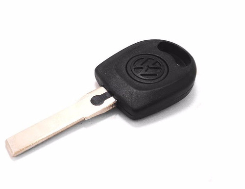 Copia Llave Codificada Golf Passat