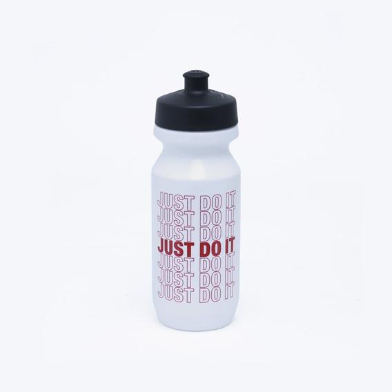 Termos Nike Termo Hydration