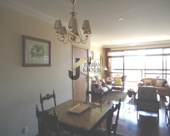 Apartamento - A010248 - 34294404