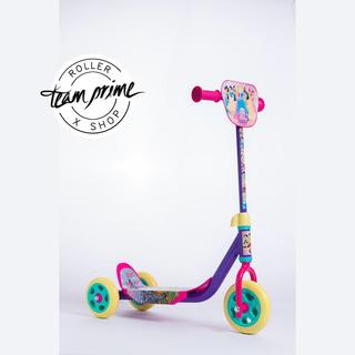 Scooter Sweet Rocket Varios Diseños Infantil