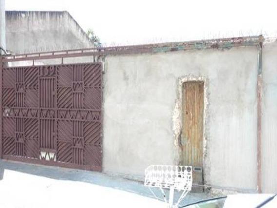 Casa À Venda Em Bonfim - Ca210250