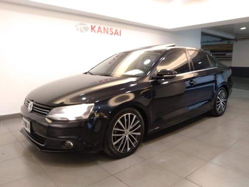 Volkswagen Vento Tsi Dsg