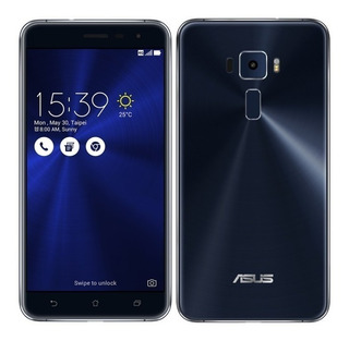 Smartphone Asus Zenfone 3 64gb 5.5