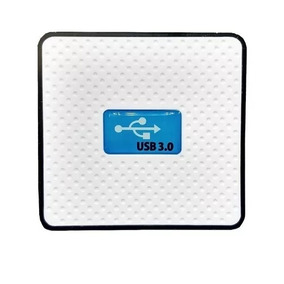 Leitor De Cartão De Memória Usb 3.0 F3 Sdhc Micro Sd M2 200