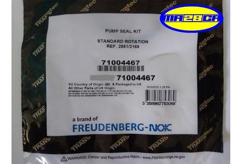 Kit Cajetin Ford F100 F300 F350 Bronco Econoline 80/97 (30)