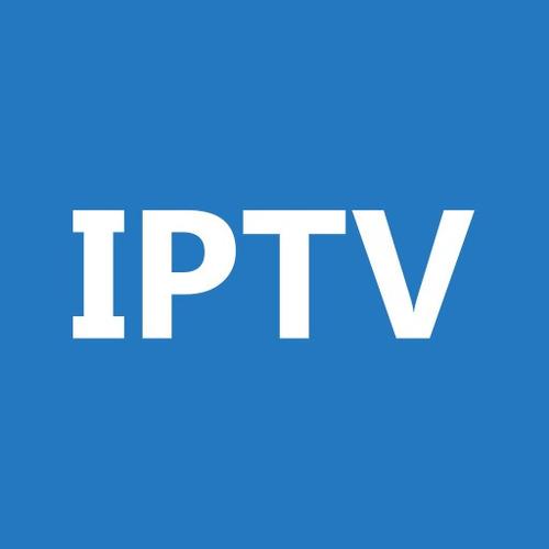 Imagem 1 de 1 de Iptv Todos Os Canais +7000 Filmes/séries/novelas