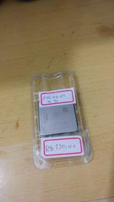 Processador Amd Phenom X3 8400 Am2+