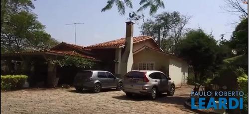 Sítio - São Joaquim - Sp - 572587